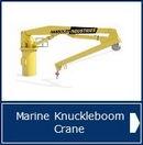 Marine Crane NPORS - AMTrainingHebrides