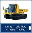 Dump Truck Tracked NPORS - AMTrainingHebrides
