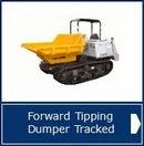 Dumper Tracked NPORS - AMTrainingHebrides