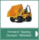 Dumper Wheeled CPCS - AMTrainingHebrides
