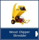 Wood Chipper Shredder NPORS - AMTrainingHebrides