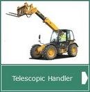 Telescopic Handler CPCS - AMTrainingHebrides