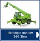 Telescopic 360 Slew NPORS - AMTrainingHebrides