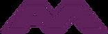 AMTraining Logo - AM Training Hebrides