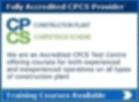 CPCS - AMTraining Hebrides