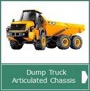 Dump Truck Articulated CPCS - AMTrainingHebrides