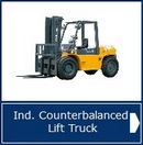 Lift Truck NPORS - AMTrainingHebrides