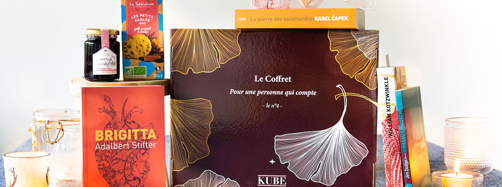 KUBE_PERS_QUI_COMPTE-6.jpg