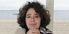 jeanne-faivre-darcier-5.jpg