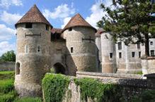 Chateau_d-Harcourt_France-ConvertImage (