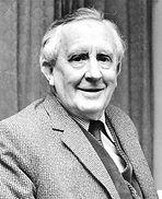 JRR_Tolkien.jpg