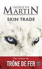 skin trade.jpg