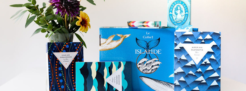 ISLANDE_AOUT20-11.jpg