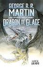 CVT_Dragon-de-Glace_6239.jpeg