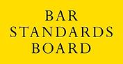 1200px-Bar_Standards_Board_logo.svg.png