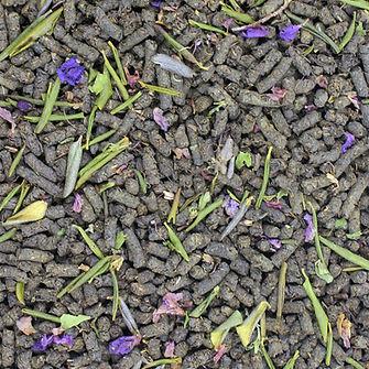 Иван-чай Река жизни листовой. Купить иван-чай с саган-дайля