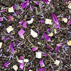 Иван-чай Ночь нежна ферментированный. Купить иван-чай с мятой