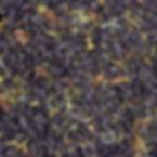 Иван-чай Царский ферментированный. Купить иван-чай со зверобоем