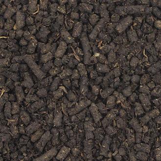 Иван-чай Традиционный гранулированный. Купить иван-чай