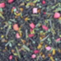 Иван-чай Утренняя роса ферментированный. Купить иван-чай с саган-дайля