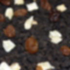 Иван-чай Восточный мотив листовой. Купить иван-чай с корицей и изюмом