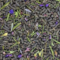 Иван-чай Река жизни. Купить иван-чай с саган-дайля