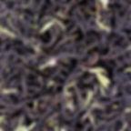 Иван-чай Богородский листовой. Купить чай с чабрецом