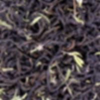 Иван-чай Богородский листовой. Купить иван-чай с чабрецом