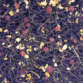 Иван-чай Хвойный апельсиновой. Купить иван-чай с апельсином