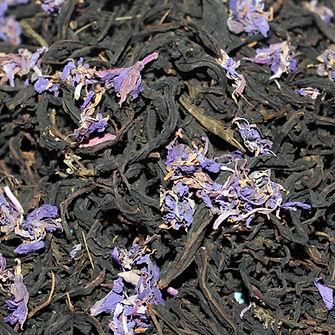 Иван-чай Иван-да-Марья листовой. Купить иван-чай с кипреем