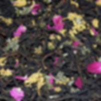 Иван-чай Королева лугов листовой. Купить иван-чай с таволгой