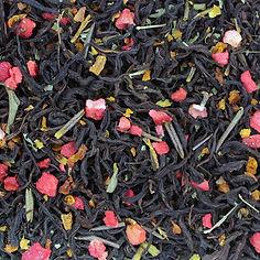 Иван-чай листовой. Купить иван-чай