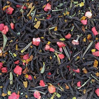 Иван-чай Утренняя роса листовой. Купить иван-чай с саган-дайля