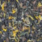 Иван-чай Сердечное золото гранулы.jpg