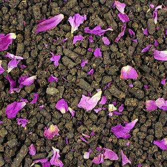 Иван-чай Дикая роза рассыпной. Купить иван-чай с шиповником