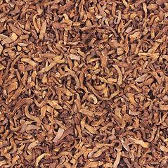 Чай из клубней топинамбура. Источник инулина