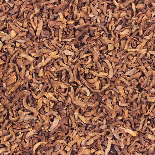 Чай из клубней Топинамбура немолотый (100 гр)