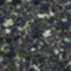 Смородина гранулы.jpg