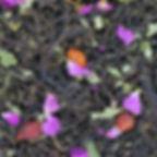Иван-чай Вся сила шиповника листовой. Купить иван-чай с шиповником