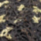 Иван-чай Медовый аромат листовой. Купить иван-чай с лабазником