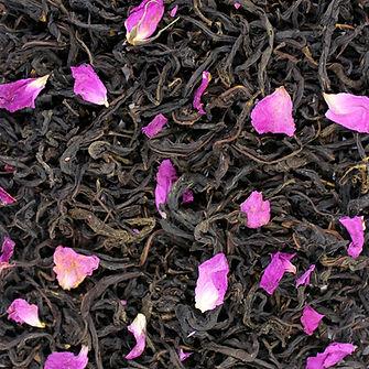 Иван-чай Дикая роза листовой. Купить иван-чай с шиповником