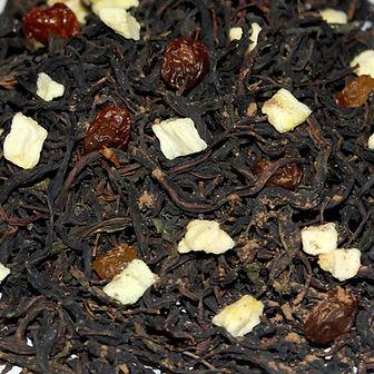 Иван-чай Восточный мотив листовой. Польза иван-чая