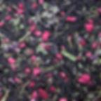 Малиновое чудо лист.jpg