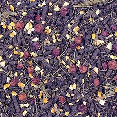 Иван-чай Хвойный апельсин ферментированный. Купить иван-чай с апельсином