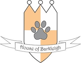 House of Barkleigh Logo.png