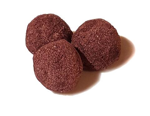 Hemp-Seed Blueberry Glutamine & Proline Chemo Support Drops