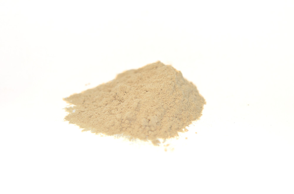 Slippery Elm for Dogs