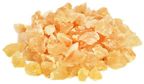 Frankincense dhoop, a natural aromatic r