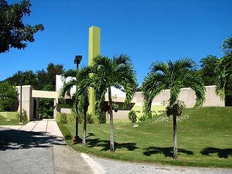 PONCE-Centro_Ceremonial_Indígena_de_Tibe
