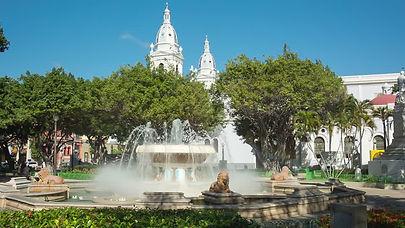 136388756-fountain-of-the-lions-plaza-la